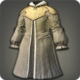 Hempen Robe Icon.png