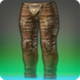 Hoplite Trousers Icon.png