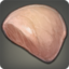 Jagil Fillet Icon.png