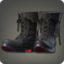 Lucian Prince's Boots Icon.png