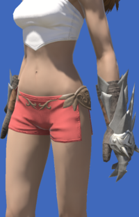 Model-Aetherial Steel Scale Fingers-Female-Viera.png