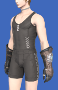 Model-Allagan Gloves of Casting-Male-Hyur.png