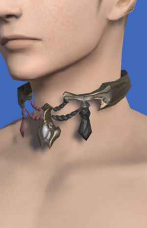 Model-Asuran Necklace of Healing.png