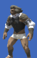 Model-Bunny Chief Bustier-Male-Hrothgar.png