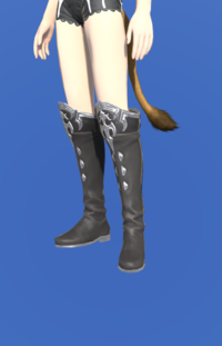 Model-Carborundum Boots of Healing-Female-Miqote.png