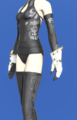 Model-Chivalrous Gauntlets +1-Female-Elezen.png
