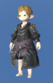 Model-Diamond Robe of Casting-Female-Lalafell.png