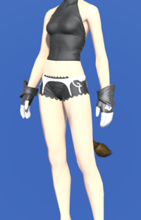 Model-Direwolf Gloves of Casting-Female-Miqote.png
