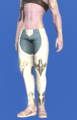 Model-Dragonskin Breeches of Scouting-Male-AuRa.png