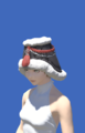 Model-Far Eastern Maiden's Hat-Female-Miqote.png
