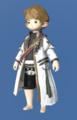Model-Field Commander's Coat-Male-Lalafell.png