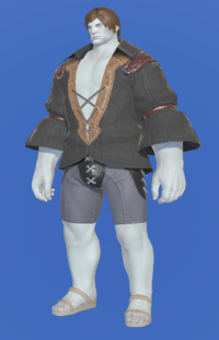 Model-Flame Sergeant's Shirt-Male-Roe.png