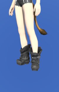 Model-Forgeking's Boots-Female-Miqote.png