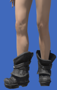 Model-Forgeking's Boots-Female-Viera.png