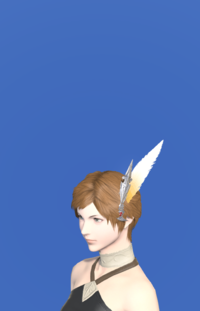 Model-Friendship Circlet-Female-Hyur.png