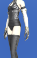 Model-Gloves of the White Griffin-Female-Elezen.png