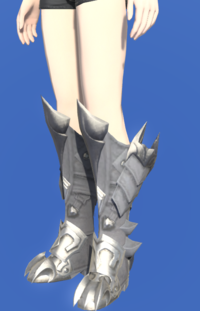 Model-Iron Scale Greaves-Female-Hyur.png