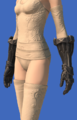 Model-Late Allagan Gloves of Fending-Female-Elezen.png