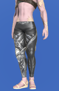 Model-Omicron Trousers of Fending-Male-AuRa.png