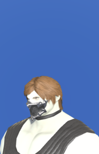 Model-Picaroon's Mask of Scouting-Male-Roe.png