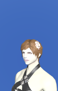 Model-Pink Cherry Blossom Corsage-Female-Roe.png