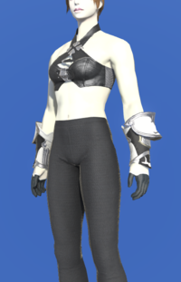 Model-Prototype Alexandrian Gloves of Healing-Female-Roe.png