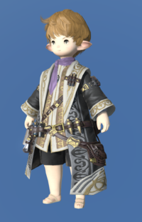 Model-Ramie Robe of Casting-Male-Lalafell.png