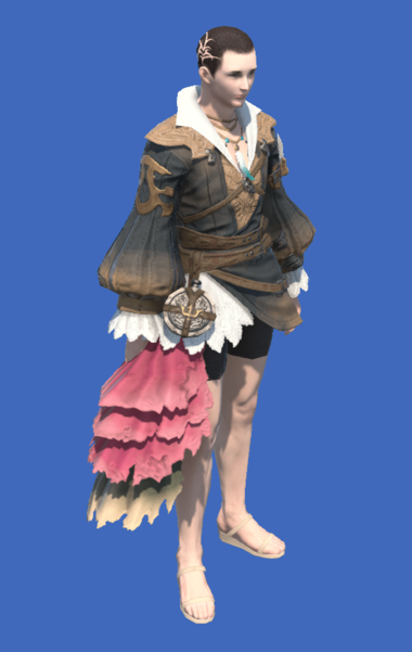Model-Ramie Tabard-Male-Hyur.png