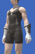 Model-Raptorskin Gloves-Male-Hyur.png