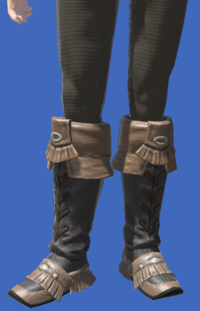 Model-Raptorskin Moccasins-Male-Elezen.png