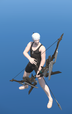 Model-Ronkan Composite Bow.png