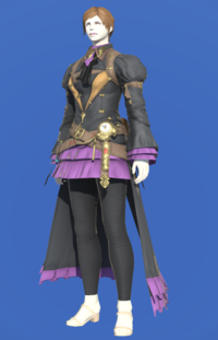 Model-Sky Pirate's Coat of Casting-Female-Roe.png