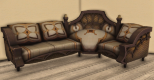 Model-South Seas Couch.png