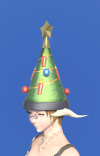 Model-Starlight Sugarloaf Hat-Female-AuRa.png