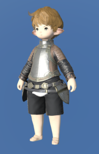 Model-Steel Cuirass-Male-Lalafell.png