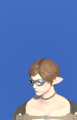 Model-Steel Goggles-Male-Elezen.png