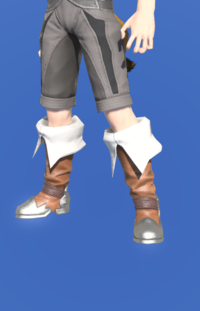 Model-Tantalus Boots-Male-Miqote.png