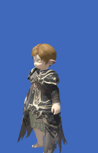 Model-The Forgiven's Armor of Fending-Male-Lalafell.png