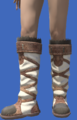Model-Toadskin Workboots-Female-Viera.png