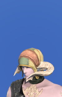 Model-Torn Coif-Male-AuRa.png