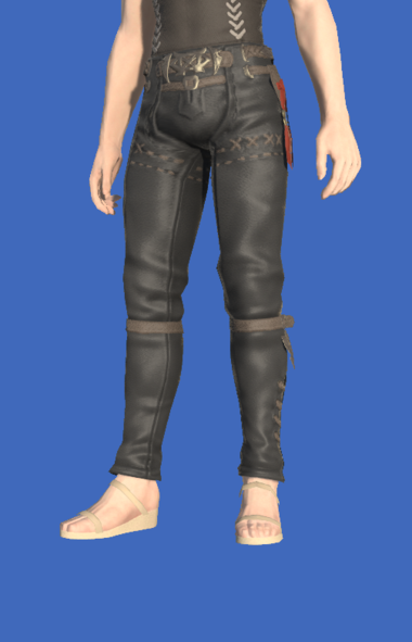Model-True Griffin Breeches of Fending-Male-Hyur.png