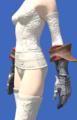 Model-Voeburtite Gauntlets of Striking-Female-Elezen.png