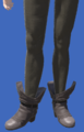 Model-Voeburtite Shoes of Casting-Male-Elezen.png