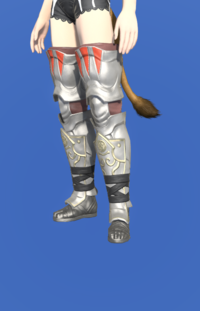 Model-Weathered Noct Greaves-Female-Miqote.png