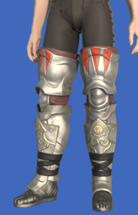 Model-Weathered Noct Greaves-Male-Hyur.png