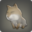 Sand Fox Icon.png