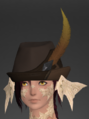 Serge Hat of Healing--20180129180809.png
