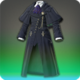 Sharlayan Emissary's Coat Icon.png