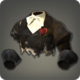 Torn Manderville Coatee Icon.png