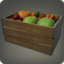 Wax Vegetables Icon.png